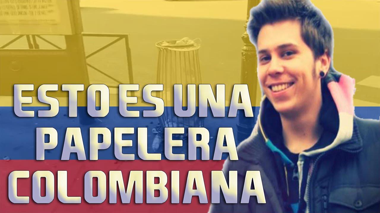 6aca82483d367 EL RUBIUS ESTO ES UNA PAPELERA COLOMBIANA EPIC!!!
