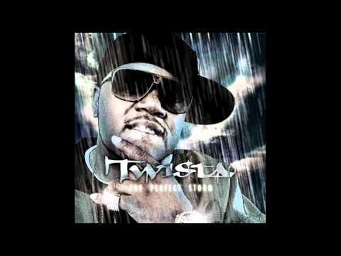 Twista Feat. Lil Play - I Do (The Perfect Storm)