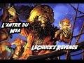 L'Antre du Mea : Monkey Island 2 - Quel est le secret de l'Ile aux Singes ?