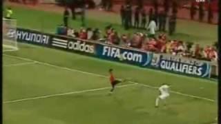 Popular Algeria & Egypt videos