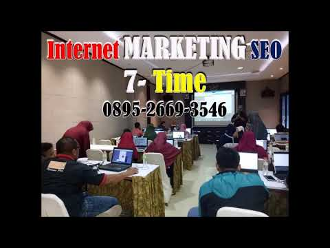 digital-marketing-training-jakarta,-wa/hp-:0895-2669-3546