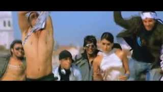 Kareena Kapoor Bouncing Boobs in Slow Motion HD 720p