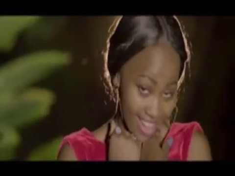 Tukiggale By Carol Nantongo And Eddy Yawe DJ Tiigo Pro +256752679753