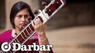 Soulful Sitar | Interview with Anupama Bhagwat | Music of India