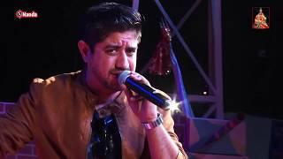 KAUTHIG Mumbai – 2017 Best Stage Performance | Teri Yaad Saath Hai… Namasty London |