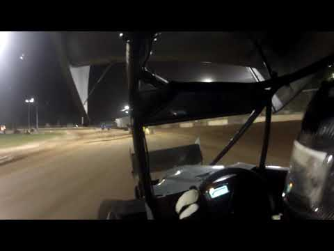 Plymouth Dirt Track Feature 5 27 2017