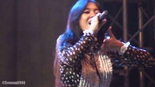 Barasuara - Samara ~ Tarintih @ Synchronize Fest 2017 [HD]