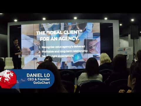 Marketing Agencies, Their Value And How To Work With Them