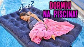 VOCÊ DECIDE - A GRÁVIDA LOUCA! (PARTE 1) - KIDS FUN