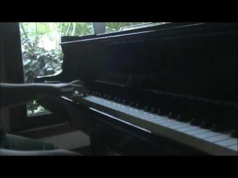 Watchmen Trailer Theme Song