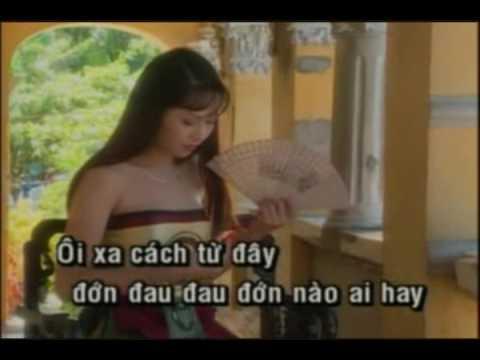 Em ve voi nguoi - Quang Le