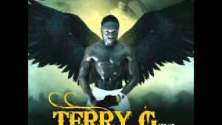 Terry G - Change Am
