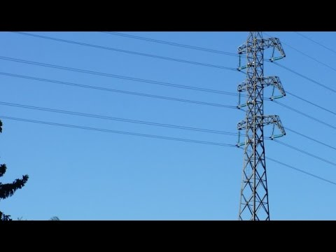 LIVE: Results on survey about electricity supply in Crimea to be announced [English translation]
