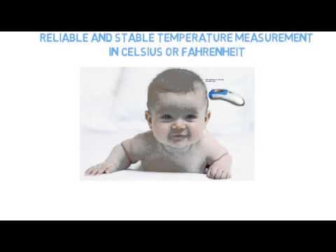 Exergen Virtuelt undervisningslokaleиз YouTube · Длительность: 16 мин8 с