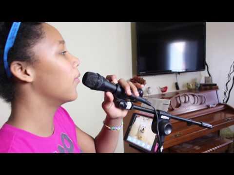 Sing Trix Karaoke