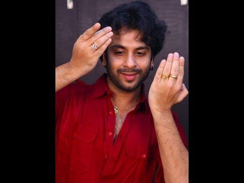 Laung Laachi- Mannat Noor- (Devesh Mirchandani)
