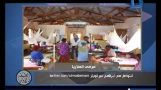 فيديو.. «المسلماني»: المنطقة العربية أصبحت عاصمة للأوجاع في العالم