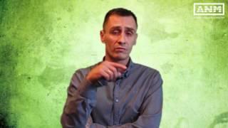 Свидетельство Дмитрия Москвина
