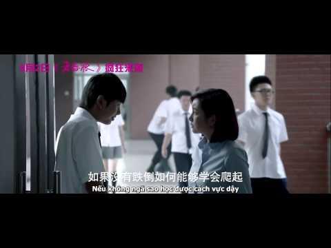 Bầu trời của tôi (Young Style OST) - Vietsub