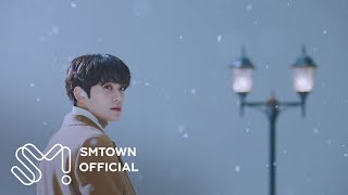 [STATION X] NCT U 엔시티 유 'Coming Home' Teaser Clip #JAEHYUN