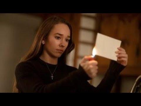 "Download Super-Fanta-Fi: Manifest Season 3 Episode 7 ""Precious Cargo"" Review"
