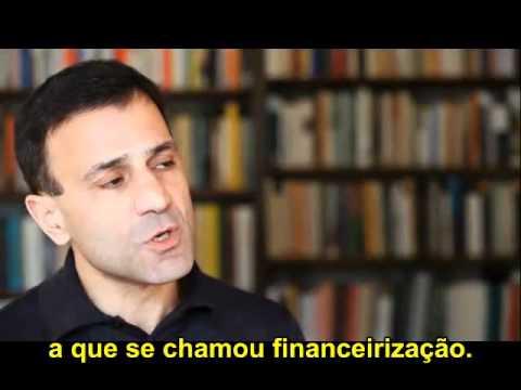 Dividocracia Debtocracy -  1 - legendas Portugues-BR