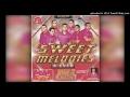 Ramta Jogi- Sweet Melodies 4 Ever
