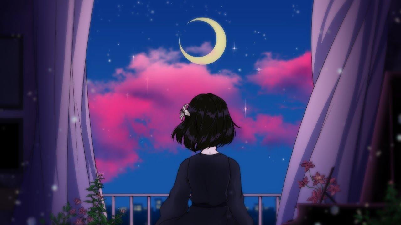 Download dreamy night ♫