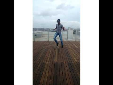 Dj Sandiso ft Dreamteam - anginamngani dance video