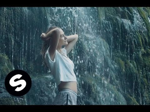 LVNDSCAPE & Holland Park feat Nico Santos  Waterfalls  Music