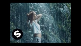 LVNDSCAPE & Holland Park feat. Nico Santos - Waterfalls (Official Music Video) thumbnail