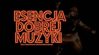 Azzido DaBass - 50.000 Watts (ToniDel Gardo & Filip Riva Remix)
