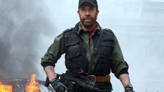 THE EXPENDABLES 2 | Trailer deutsch german [HD]