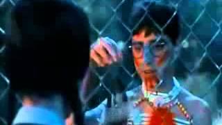 Los locos Addams 2 / [ Parte 9 ]