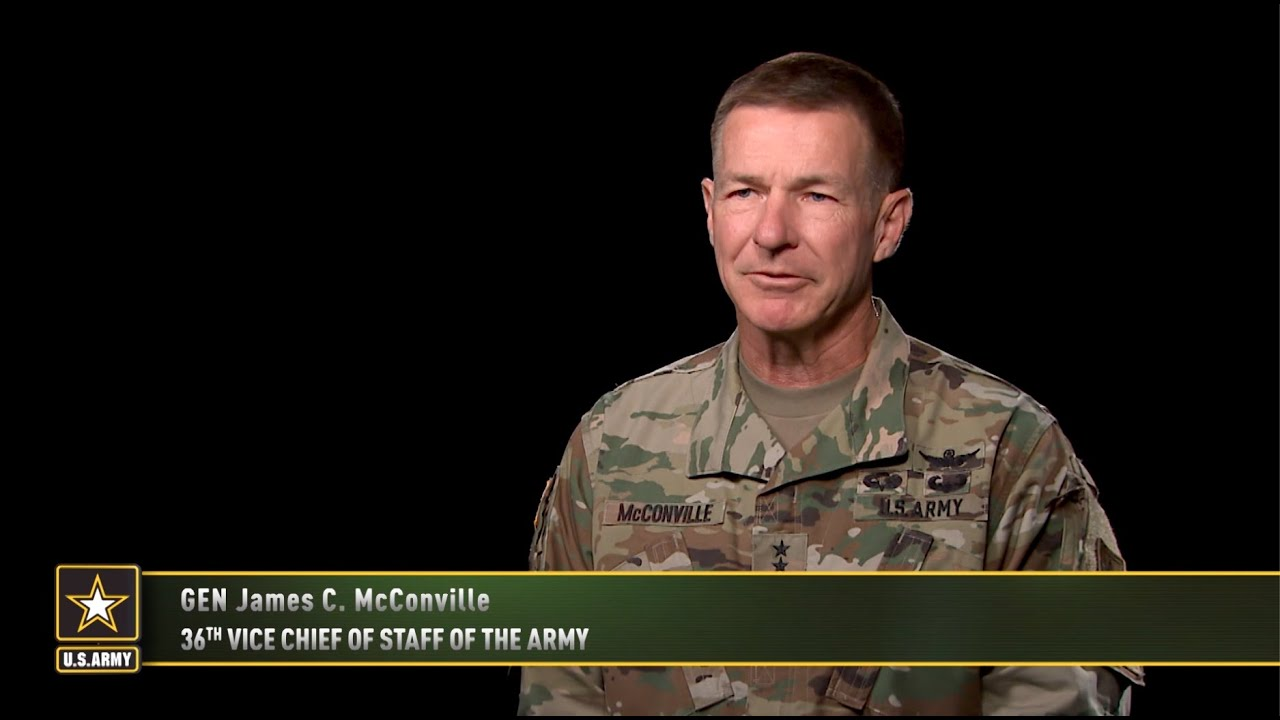 Top Active, Guard, and Reserves leaders talk about how IPPS-A meets the needs of Commanders and Senior Leaders. IPPS-A provides talent management, Total Force visibility, and auditability in one system.