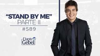 """Dante Gebel #589 