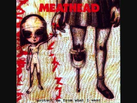 meathead - feel like