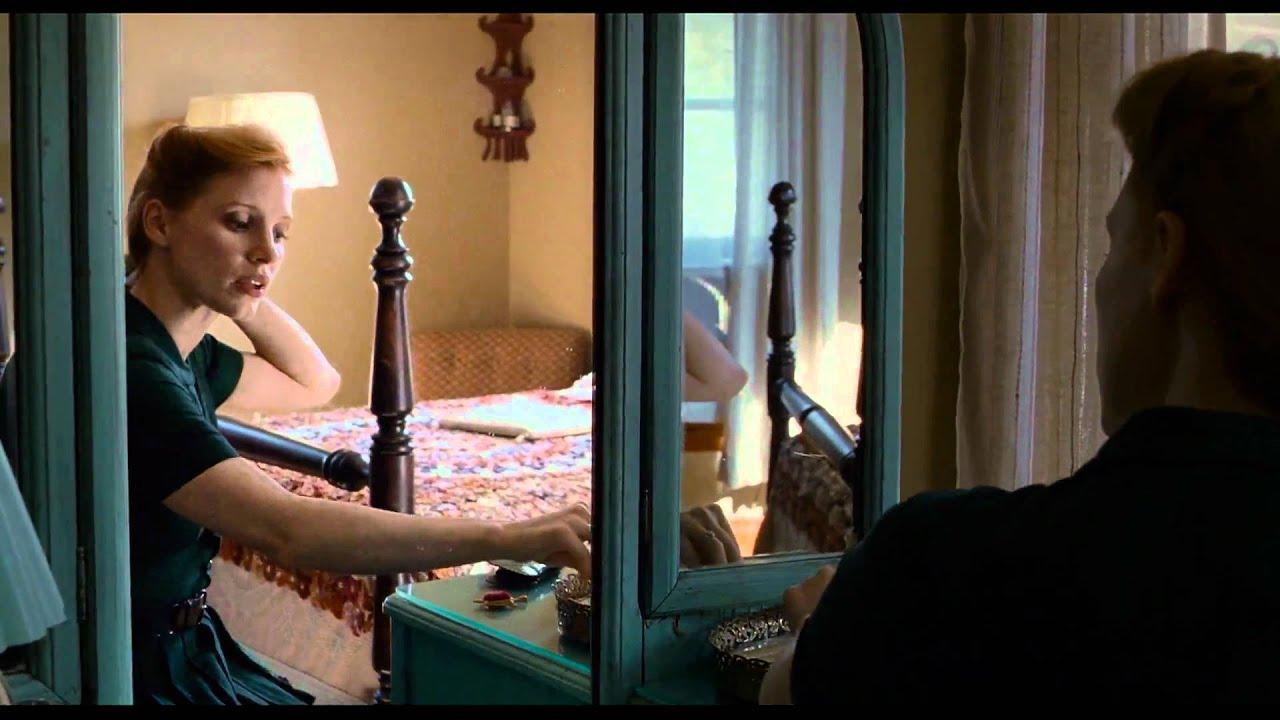 Download The Tree Of Life | trailer D (2011) Brad Pitt Sean Penn