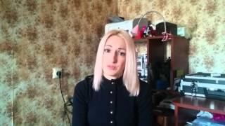 видео Франшизы в Крыму