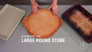 stoneware 101 video