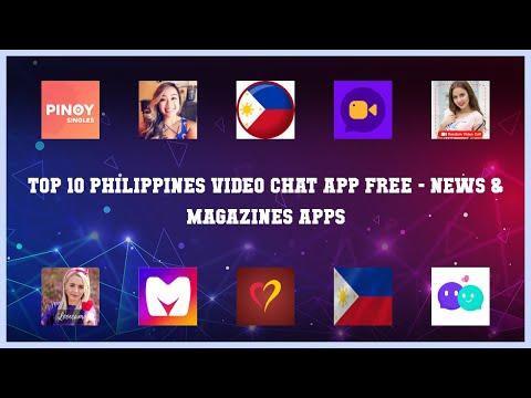 10 sites chat top webcam Top 10