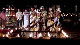 Hindi Movie - Sirf Tum (1999) ENS KALARI