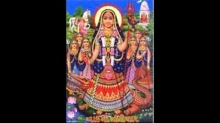 Madi Tu Dukhiyani Baliyari - Suresh Rawal