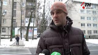 Больше 100 домов на поселке Жуковского - без тепла - 13.12.2018
