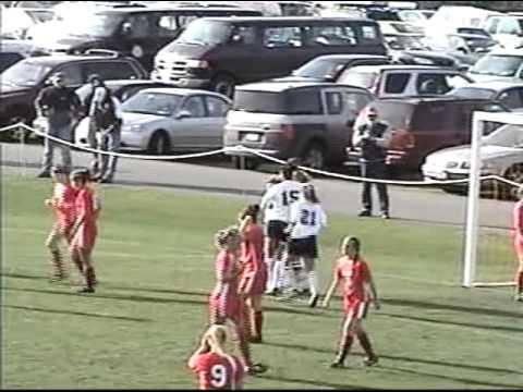 2004 Season Highlight Film