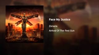Face My Justice