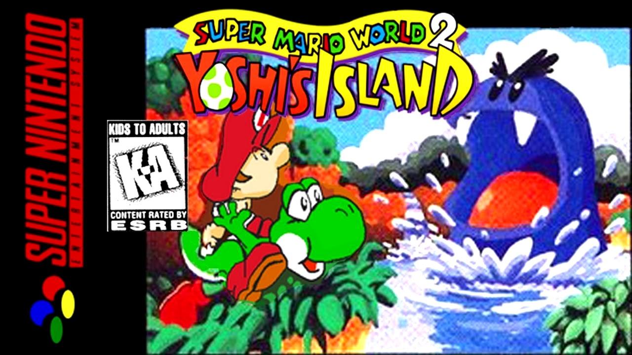 """[FREE] """"Yoshi's Island"""" Meme Type Beat (prod stop talking ..."""
