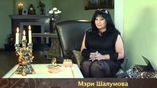 Жены олигархов. Выпуск 06 ✦ 2013