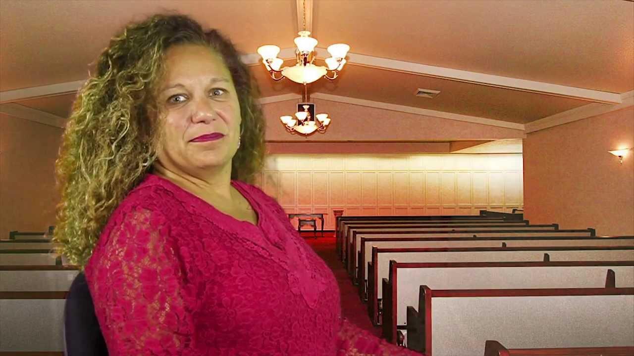 preneed funeral sales