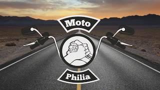 Canal Motophilia Toma uma moto Trail!!! Tornado a Venda! :)